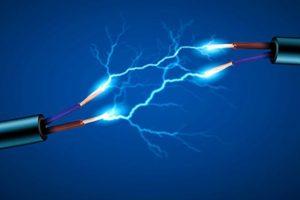 Inventores y electricidad