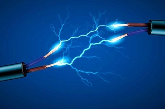 ¿Sabías esto acerca de la electricidad?