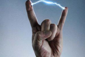 Electricidad en hogares
