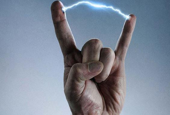¿Por qué es tan importante la electricidad?