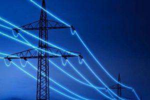 Mitos sobre la electricidad