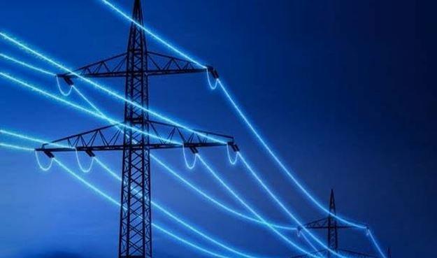 3 mitos sobre la electricidad