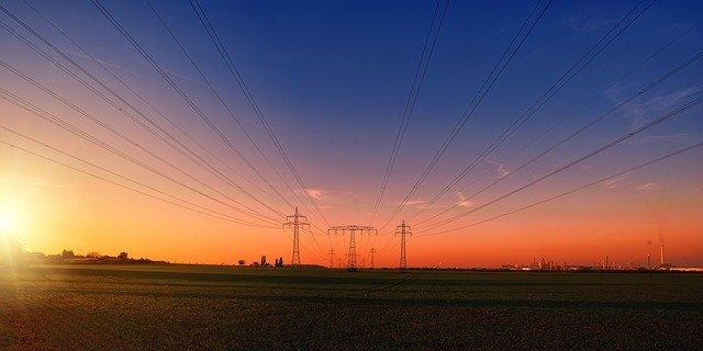 Electricidad en nuestras vidas